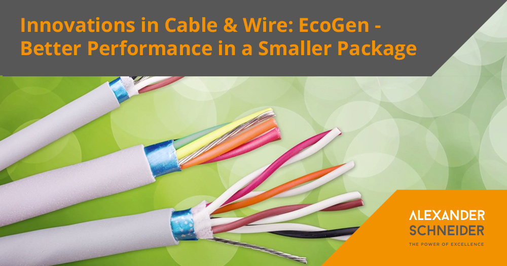 Innovations_in_Cable&Wire_EcoGen_Webinar_Thumb